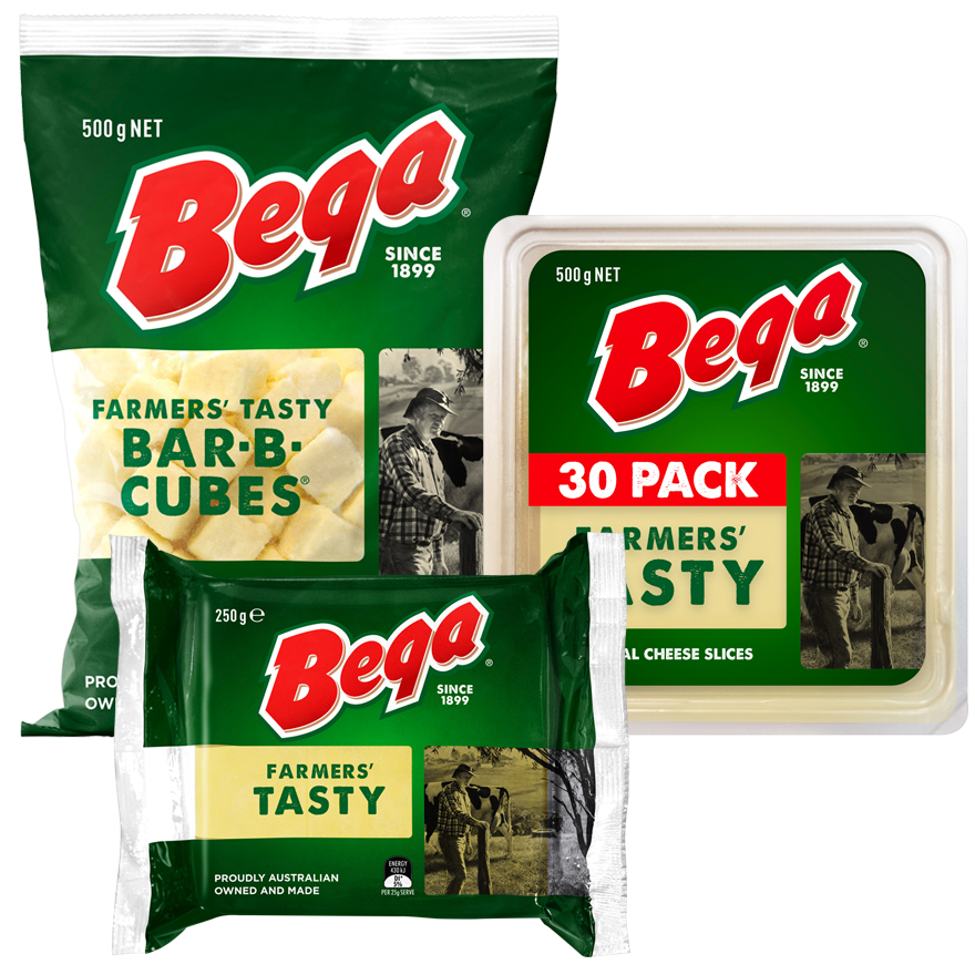 bega cheese porter To know the competitive landscape of the cheese market, an analysis of porter's five forces model is done bega cheese, cady cheese factory, amul, parag milk.