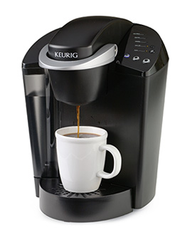 Keurig Coffee Maker Green : 3rd Party Coffee Pod Company Sues Green Mountain Over Next-Generation Keurig Machines